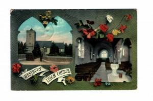 church-1910