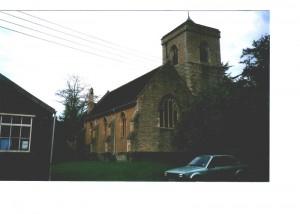 church-1997