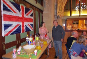 jubilee-lunch-2012-1
