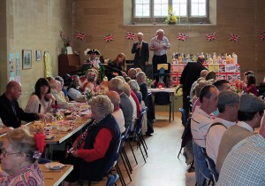 jubilee-lunch-2012-2