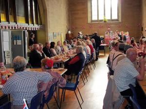 jubilee-lunch-2012-3