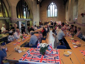 jubilee-lunch-2012-5