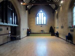 main-hall-2