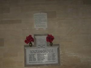 main-hall-memorial