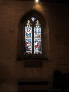 main-hall-window