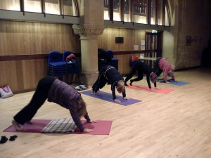 tuesday-yoga-4
