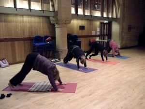 tuesday-yoga-4