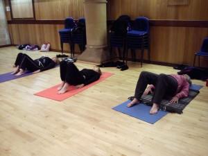 tuesday-yoga-5