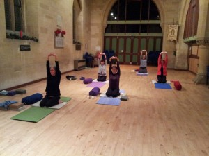 wednesday-yoga-2