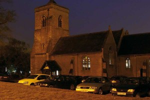 westbury-leigh-community-hall-4