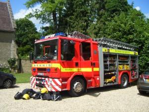 westbury-leigh-village-association-open-day-fire-engine