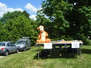 westbury-leigh-village-association-open-day-gnome-hunt