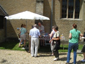 westbury-leigh-village-association-open-day-tombola